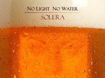 No Light No Water
