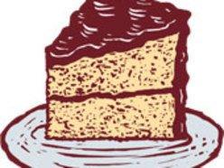 The Art of Cake-Eat
