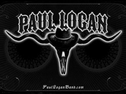 Image for Paul Logan