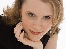 Jessica Schultz