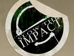 Image for SLOWtheIMPACT