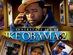Innerstate Ike