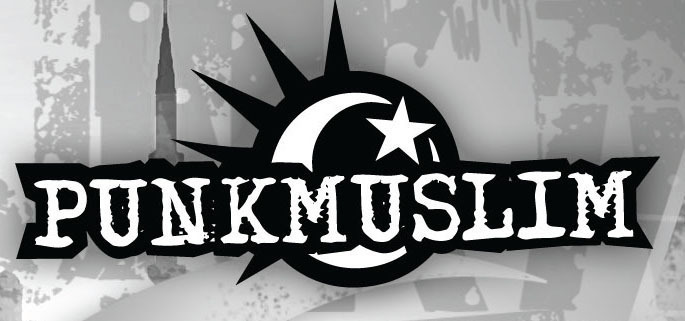 fanrock muslim Production guide and directory with crew, equipment, digital media, pre-production, post production, production support and talent services search, get listed, or.