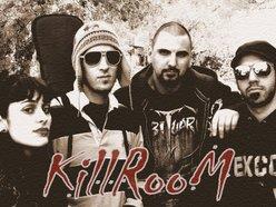KiLLRooM