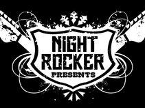 NIGHTROCKER PRESENTS