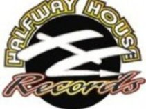 Halfway House Records