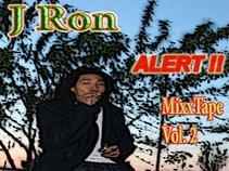 J Ron