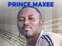 prince maxee & frenz