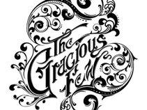 The Gracious Few