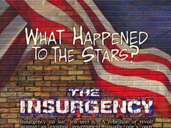 Image for The Insurgency