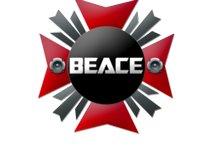 Beace