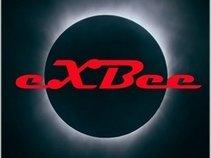 eXBee