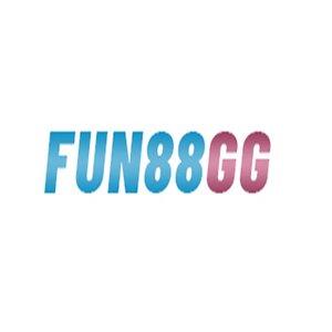 Fun88gg1 | DJ from Hanoi, VN