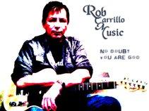 RobCarrilloMusic