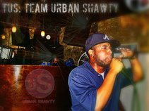 Shauno Kidd - Live And Direct