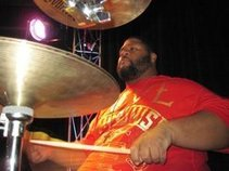 Lonnell Lewis Drummer/Composer/Educator