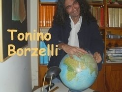 Image for Tonino Borzelli