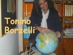 Image for Tonino Borzelli