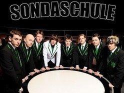 Image for SONDASCHULE