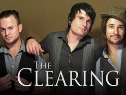 Image for The Clearing