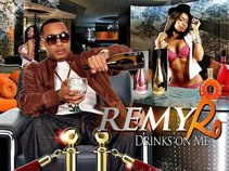 Remy Ro