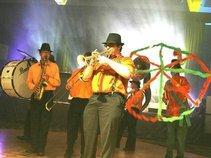 Chameleon Brass Band