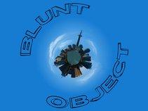 Blunt Object