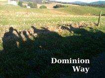 Dominion Way