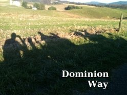 Image for Dominion Way