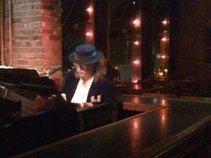 TJ's Hindu Cowboy Gospel Piano