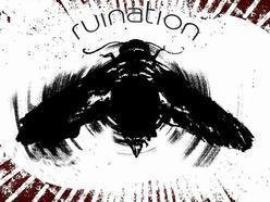 Image for the Ruination