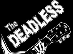 Image for The Deadless