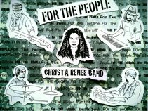 Christa Renee Band