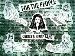 Image for Christa Renee Band