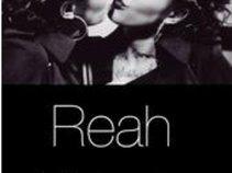 Reah Valente