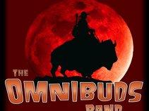 Omnibuds
