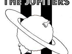 Image for The Jupiters