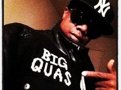 Image for BigQuas