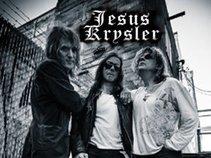 Jesus Krysler