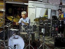 Clark Canan Band