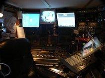 Denmark Productions