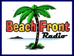 BeachCrawlers