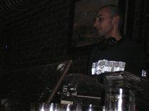 Dimitris Michael Tsantoulis