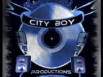 WiZzLe (City Boy Productions)