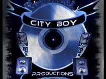 WiZzLe (City Boy Productions)