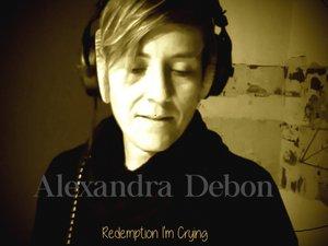 Alexandra Debon