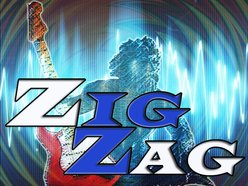Image for ZigZag