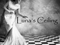 Luna's Ceiling