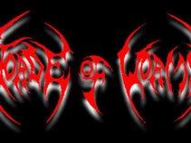 Horde Of Worms