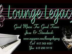 Image for Lounge Legacy